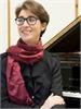 Pagina personale di Alessia Cecchetti