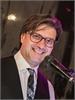 Pagina personale di Luca Michelon