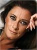 Pagina personale di Valentina Persia