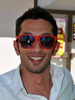 Pagina personale di Sergio Bagnato