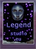 Foto personale di Legendstudio.eu
