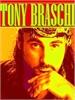 Foto personale di Tony Braschi