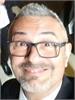 Pagina personale di Touchè Moreno