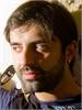 Pagina personale di Eupremio  Ligorio