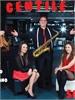 Pagina personale di Gianni Gentile Orchestra