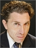 Pagina personale di David Montesi