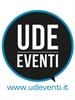 Foto personale di UDE  eventi