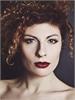 Pagina personale di Rosy Bonfiglio
