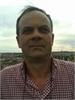 Pagina personale di Antonio De Rocchis