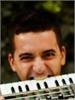 Pagina personale di Enrico Monti