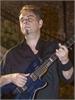 Pagina personale di Guitar Clinic