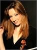 Pagina personale di Beatrice Abbate