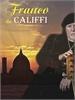 Pagina personale di FRANCO DEI CALIFFI