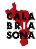 Pagina personale di Calabria Sona