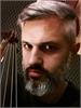 Pagina personale di Guerino Taresco