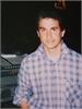 Pagina personale di Gerardo De Mattia