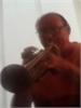 Pagina personale di Silvano Schirato