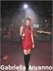 Pagina personale di Gabriella Aruanno