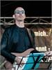 Pagina personale di Maurizio Chiani