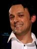 Pagina personale di Antonello Costa