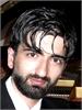 Pagina personale di Giuseppe Santucci