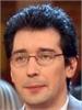 Pagina personale di Enzo Fischetti