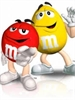 Foto personale di M&M Drinks Duo