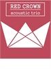 Foto personale di Red Crown  Acoustic Trio