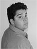 Pagina personale di Luca Landi