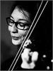 Pagina personale di Cristina- Red violin