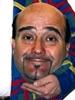Pagina personale di Magico Alivernini