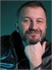 Pagina personale di Stefano Chiodaroli