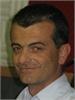 Pagina personale di Massimo Pagani