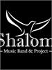 Foto personale di Shalom Band