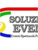 Pagina personale di Soluzione Eventi