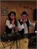 Foto personale di I Sintonia Pianobar