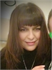 Pagina personale di Enia Cipriani