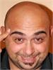Pagina personale di Ciro Giustiniani