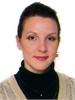 Pagina personale di Linda Ferrara