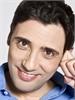 Pagina personale di Antonio D'Ausilio