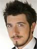 Pagina personale di Paolo Ruffini