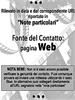Pagina personale di Fabio  Rovazzi