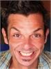 Pagina personale di Paolo Brancati
