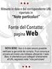 Pagina personale di Cesare  Cremonini