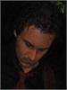 Pagina personale di Roberto DL
