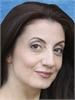 Pagina personale di Maria Bolignano