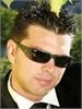Pagina personale di Renato  Puopolo