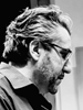Pagina personale di Ivo De Palma