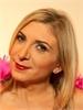 Pagina personale di Barbara Foria