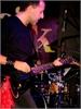 Pagina personale di Max Pagano